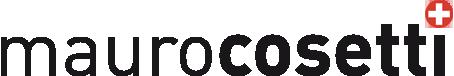 Mauro Cosetti - Der Experte für Effektivität & Produktivität